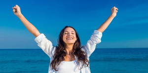 free hypnotherapy consultation
